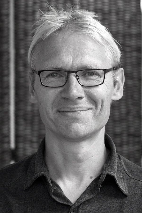 Lars Henrik