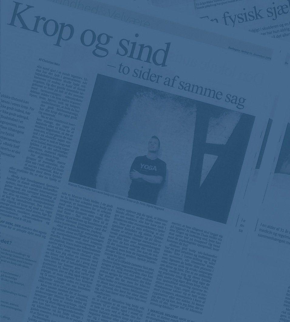 marcus hellers i berlingske.dk