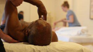kropsbevidsthed