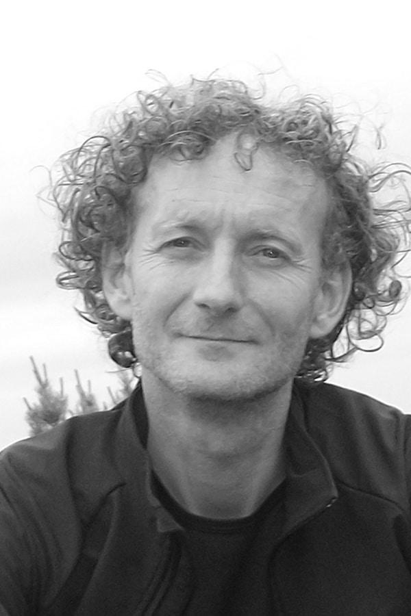 Lars Olesen