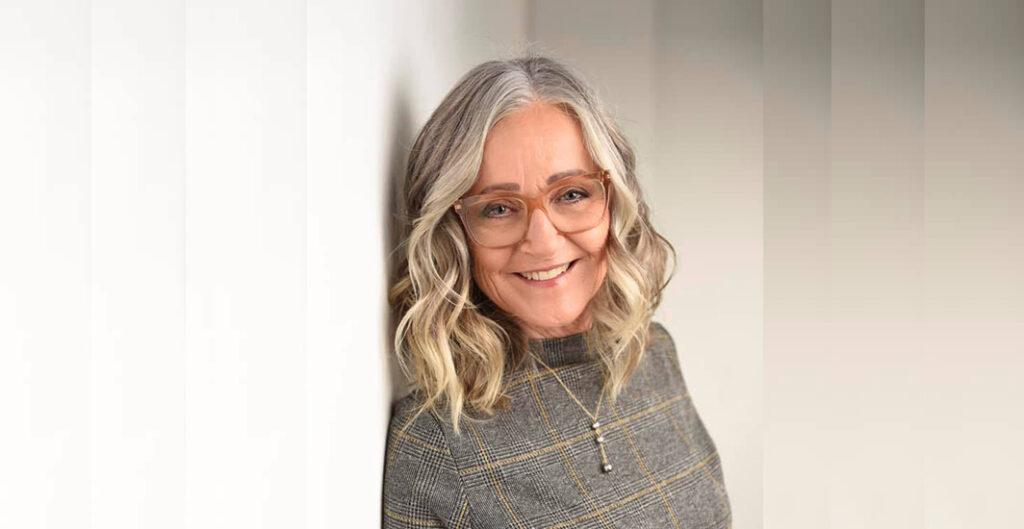 Ulla Kardyb