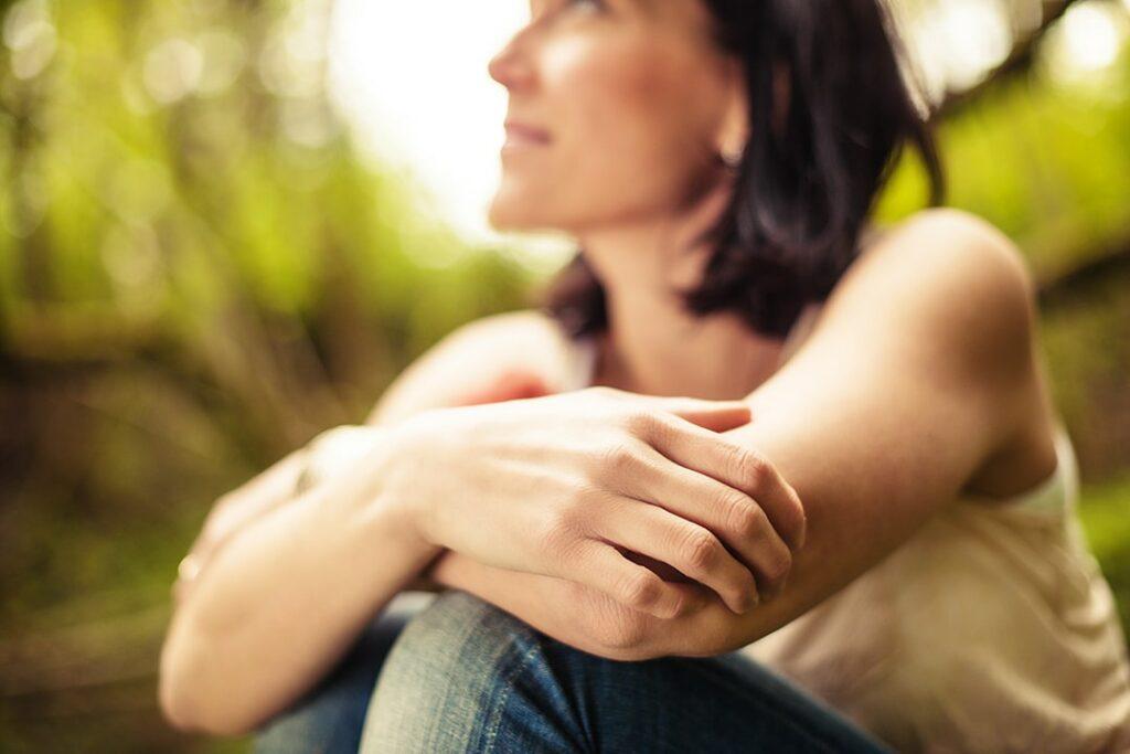 5 tips efter stress min