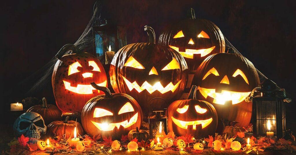 Halloween min