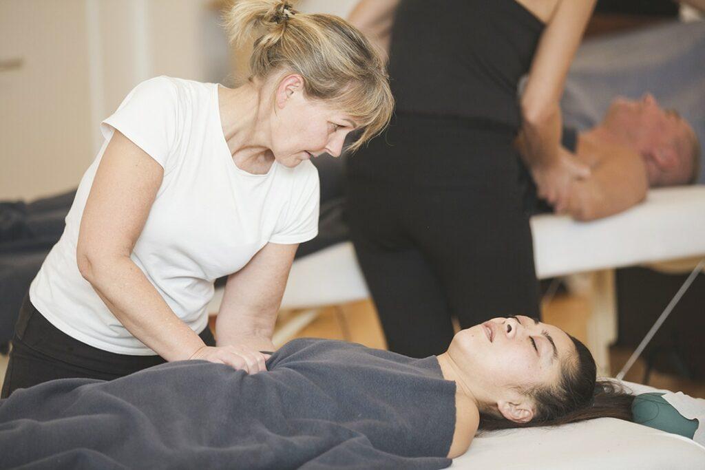 Hvorfor kropsterapeut 2