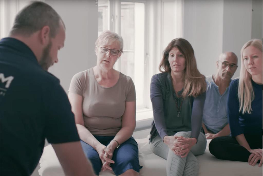Kropsterapi Uddannelse copy