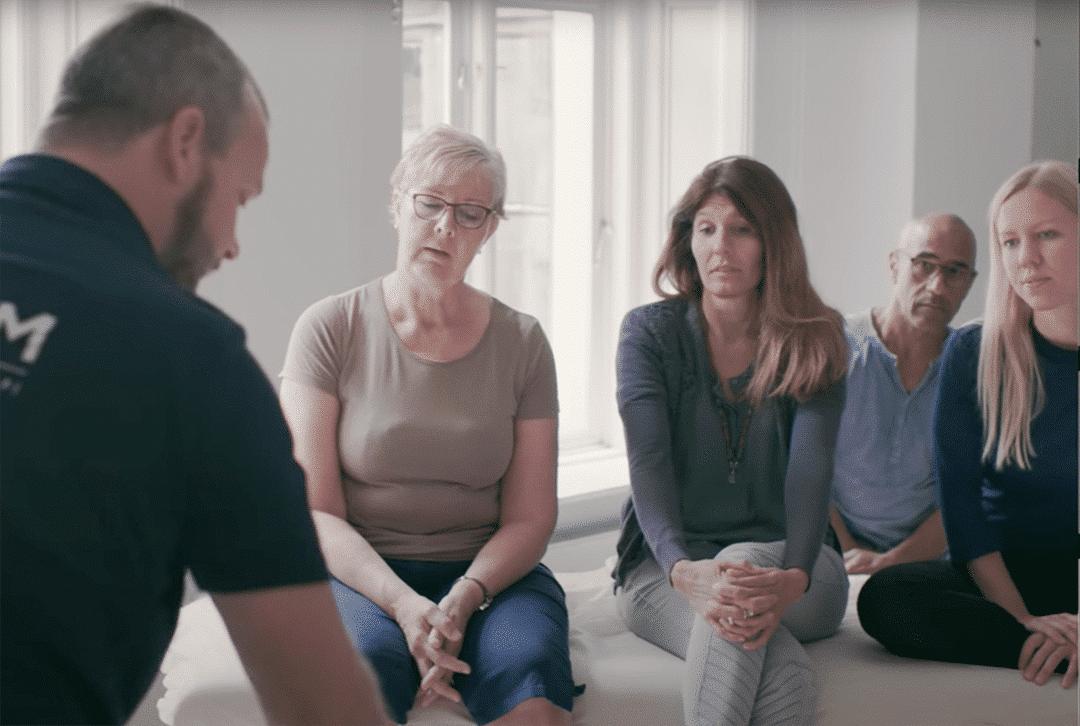 Kropsterapi-Uddannelse-copy.png