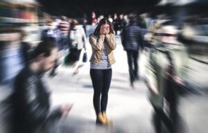 Bliv klogere på angstsymptomer