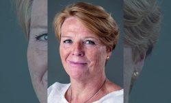 Fra konsulent til kropsterapeut _ Britta Dybdahl