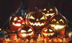 Halloween-min